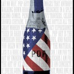 Pop Bottle 2012